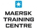Maersk Training Center